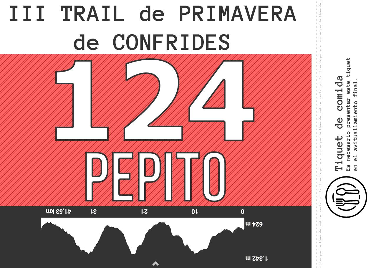 D1622-T1-mostra.jpg